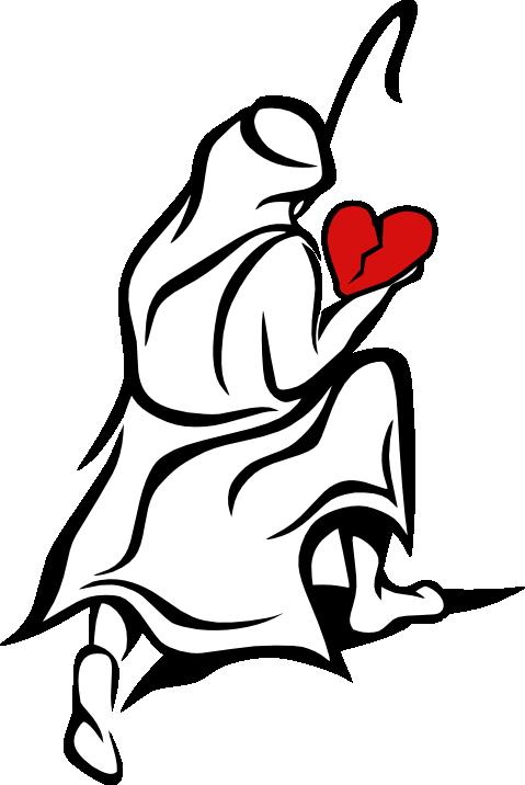 Shepherd's Heart Ministry